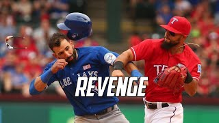 Download MLB | Revenge Video