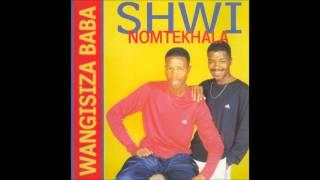 Download Shwi noMtekhala - Ngitshele Sthandwa Video