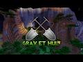 Download GEH V5 - NYT VALG! Video