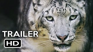 Download Born in China Official Earth Day Trailer (2017) Disneynature Documentary Movie HD Video