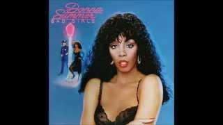 Download 01.Donna Summer - Hot Stuff (Bad Girls) 1979 HQ Video