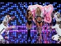 Download Problem - Ariana Grande - Victoria's Secret Fashion Show- 2014-LONDON Video