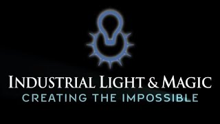 Download Industrial Light & Magic creating the impossible FULL HD Video