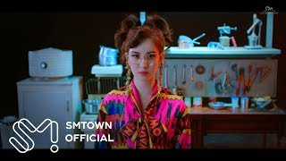 Download SEOHYUN 서현 Don't Say No Music Video Video