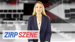 Download Fernsehen heute | ZirpSzene Video