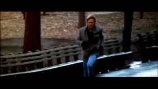 Download Three Days of the Condor (1975) movie trailer Video