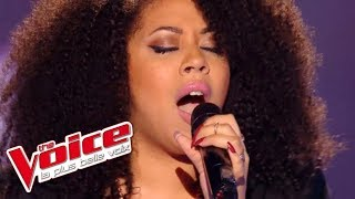 Download Adele – Hello | Lucyl Cruz | The Voice France 2016 | Blind Audition Video