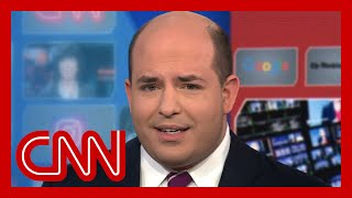 Download Brian Stelter shows how Fox News coverage of impeachment trial was different Video