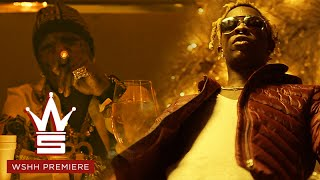 Download Young Thug ″Givenchy″ feat. Birdman (WSHH Premiere - Official Music Video) Video