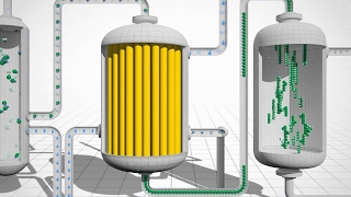 Download Shell – Gas to liquids (GTL) | Shell Natural Gas Video
