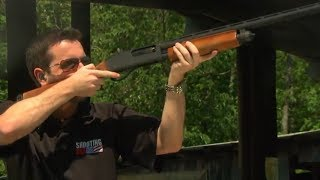 Download Remington 870 Upgrades | Shooting USA Video