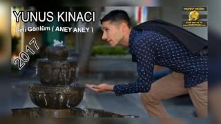 Download Deli Gönlüm Uzun Hava 2017 YUNUS KINACI Video