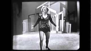 Download Eleanor Powell - 1st TV Appearance (1952) Video