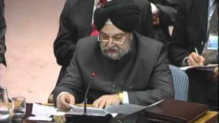 Download India's Position on Syria-UN Security Council Video