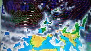 Download Prévisions météo congés NOÊL 2017 2018. GÉRARD TEXIER. Video