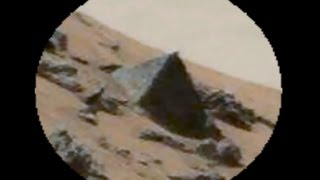 Download MARS • Curiosity (16) • NEW Evidence and Proof about Life there. My Video No. 91 Video