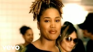 Download Floetry - Say Yes Video