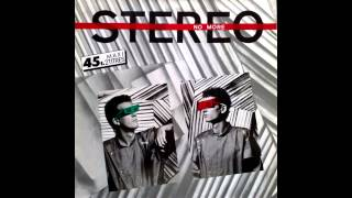 Download Stereo - Then I Kissed Her (The Crystals/The Beach Boys Cover) Video