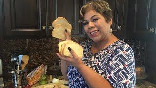 Download Desayuna Conmigo - Sándwiches de Jamón y Queso Parte #2 Video