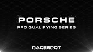 Download Porsche Pro Qualifying Series | Round 3 at Twin Ring Motegi Video
