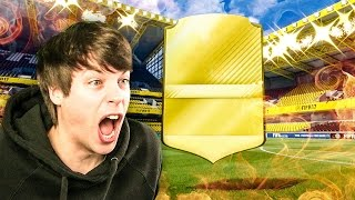 Download CRAZY BACK TO BACKS!!! ... FIFA 17 PACK OPENING Video