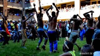Download Dance at Denver Mens Hostel Video