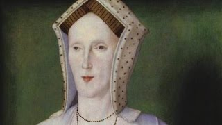 Download TRULY DISTURBING LADY MARGARET POLE BOTCHED EXECUTION Video