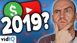 Download YouTube Monetization: I May Have to Wait Until WHEN!?! Video