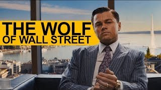 Download History Buffs: The Wolf of Wall Street Video