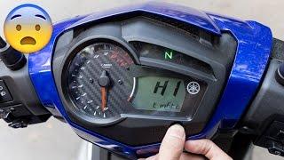 Download Test dàn hơi Exciter 150 độ trái 62mm Racing và Touring ở Bạc Liêu Video