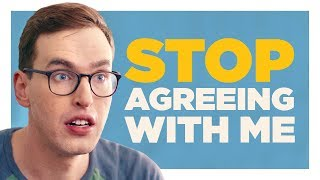 Download When Dumb People Agree With You Video