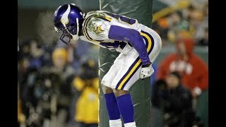 Download Disrespectful and Unsportsmanlike Moments | NFL Video