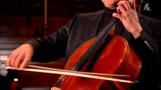 Download Bach Cello Suite No.1 - Prelude (Yo-Yo Ma) Video