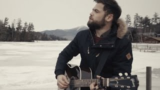 Download Passenger | A Change is Gonna Come (Sam Cooke cover) Video