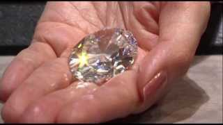 Download Most Expensive Diamond in the World Video