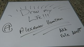 Download Draw My Life - FaZe Adapt Video