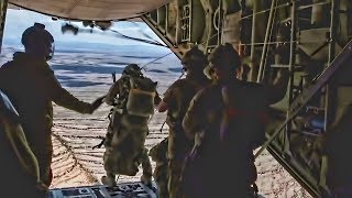 Download Keeping PJs Ready • Pararescue Training Video