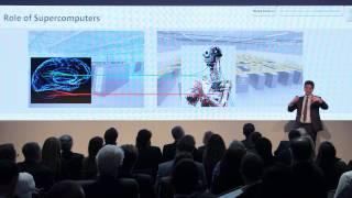 Download Future Computing: Brain-Based Chips | Henry Markram Video