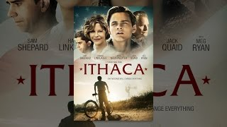 Download Ithaca Video