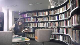 Download My Cambridge Video