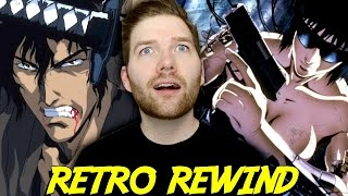 Download The Japanimation Era - Retro Rewind Video