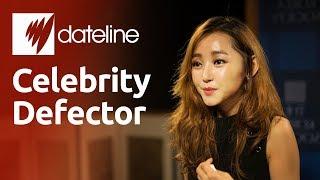 Download Celebrity Defector: Speaking out against North Korea Video