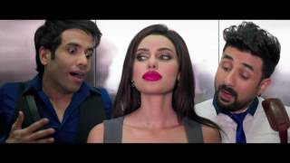 Download Dekhega Raja Trailer Mastizaade Sunny Leone Song&x202c; YouTube720p Video