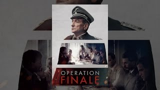 Download Operation Finale Video