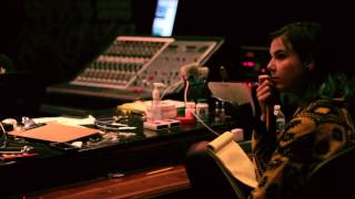 Download Of Monsters and Men - Silhouettes // Behind The Scenes Video