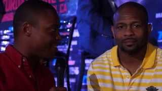 Download ROY JONES JR: Gennady Golovkin BEATS Canelo Alvarez! & Talks Floyd Mayweather vs Manny Pacquiao Video