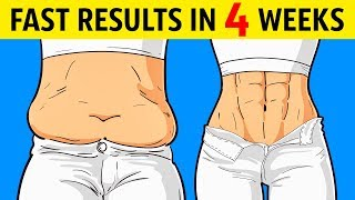 Download 12 Ways to Lose Weight If You Have No Time for the Gym Video