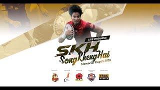 Download 2018 Song Kheng Hai - Memorial Cup 7s Video