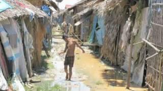 Download Cambodia Poverty Video Video