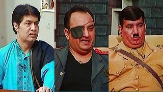 Download Khabardar with Aftab Iqbal - 15 December 2016 | Colonel Claus - Express News Video